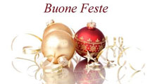 buone_feste07