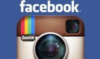 instagram-facebook