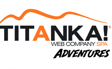 TITANKA!Adventures