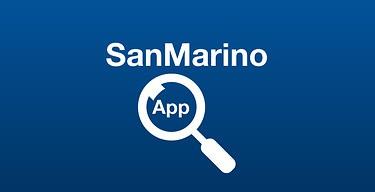 san-marino-app