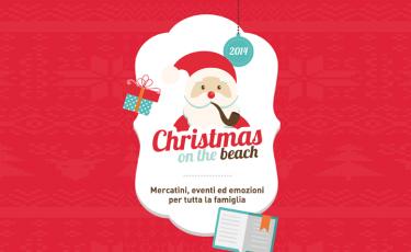 christmas_on_the_beach