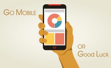 articolo-mobile-friendly