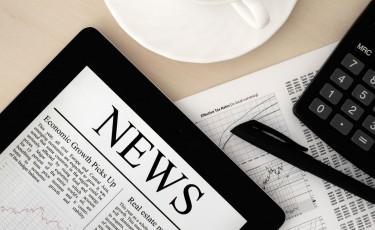 newsapp