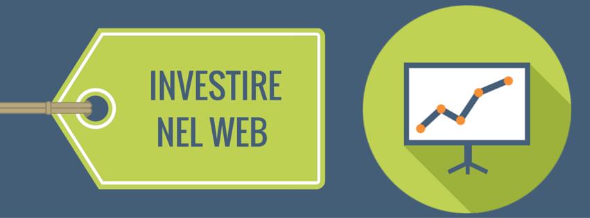 investire_nel_web1
