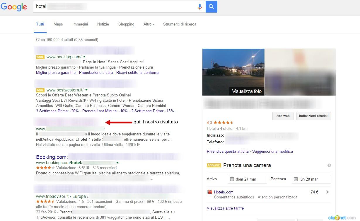 Controllo-google 1