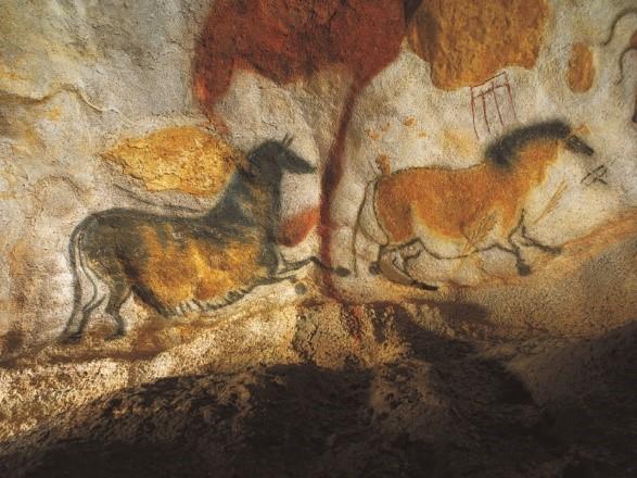 foto prima grotte