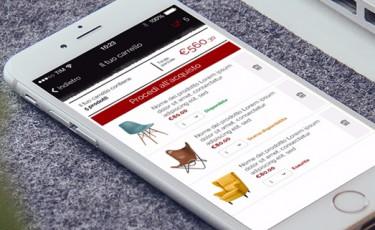 realizzare-una-app-ecommerce