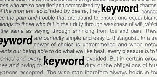 5-keyword-density