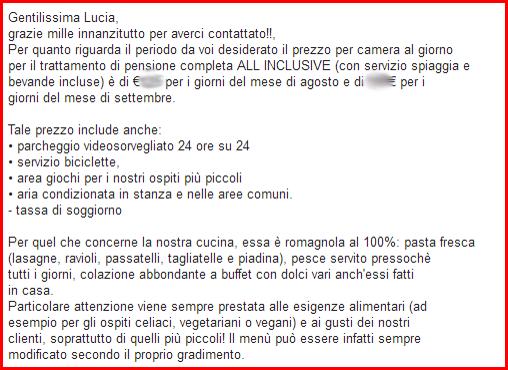 gentilissima-Lucia