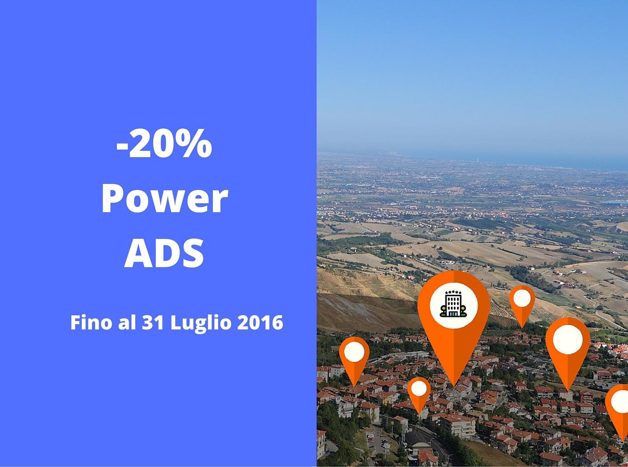 promo-power-ads