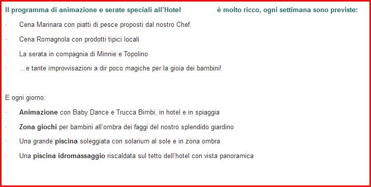 esempio-hotel