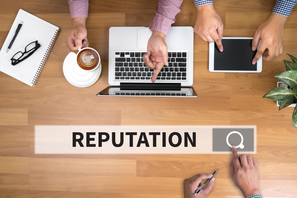 online-reputation