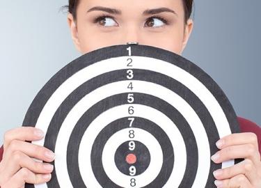 Email marketing e liste profilate: mai più senza 7