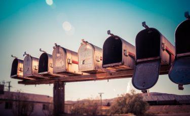 posta-classica-usmail-online