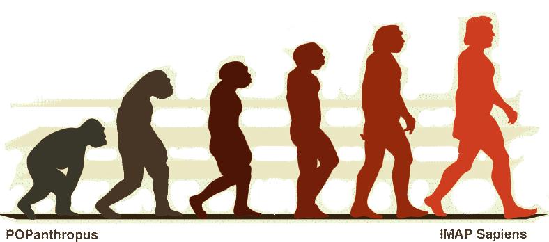 pop-imap-sapiens