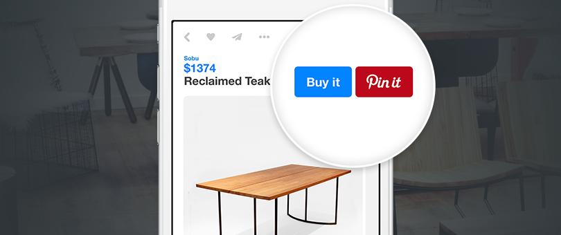 pin-buy-it-button