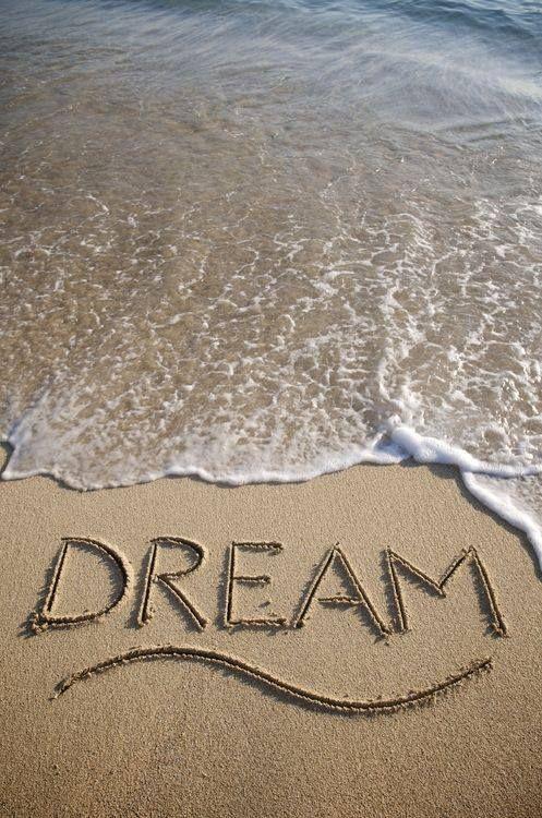 dream-big-success