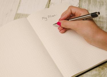 planning-2017
