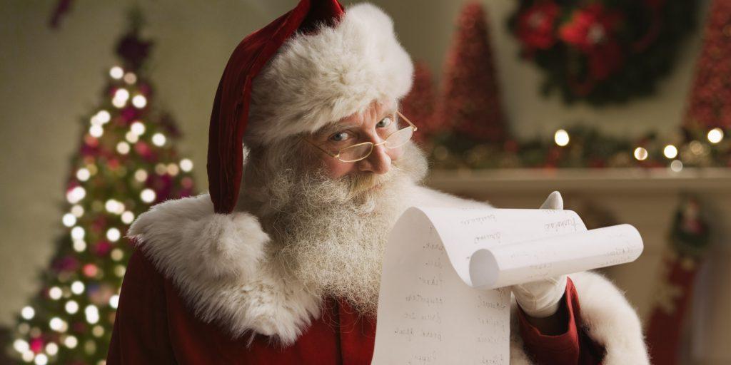 Babbo-Natale-gift