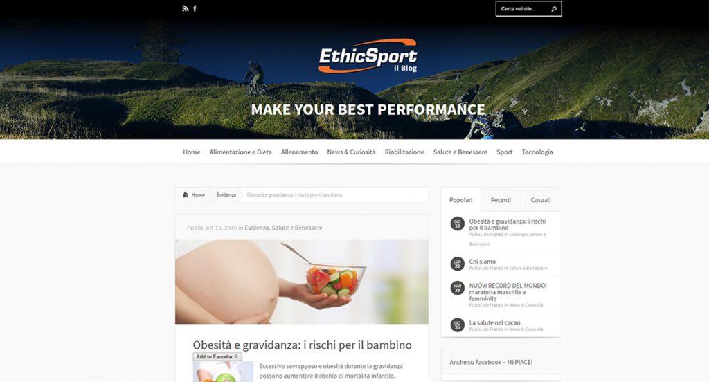 ethic-sport-blog