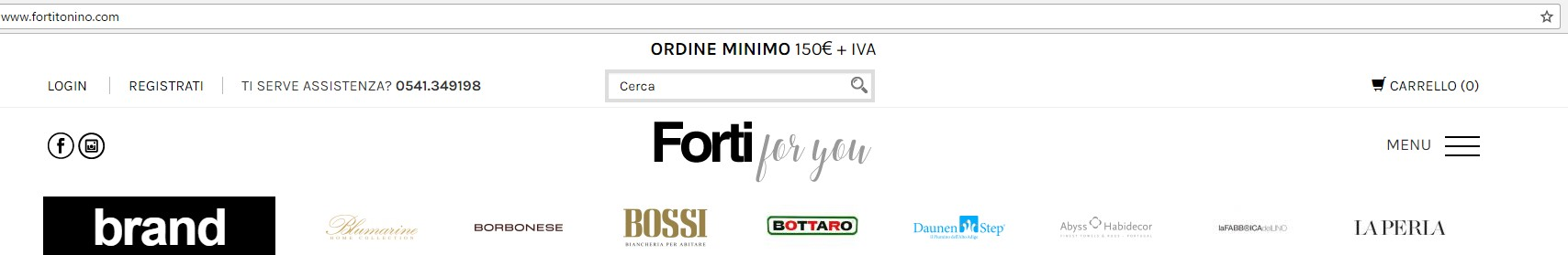 forti-for-you