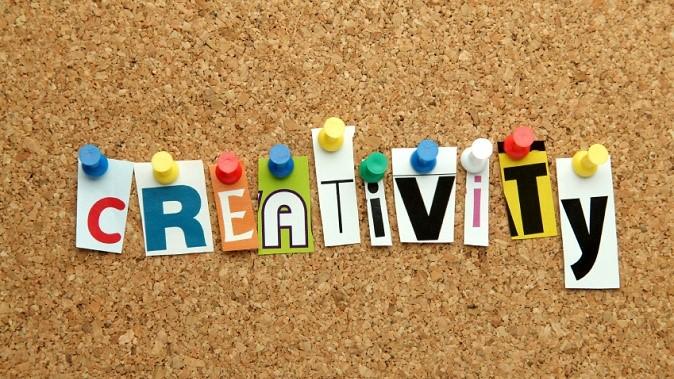 creatività-chiave-pubblicità