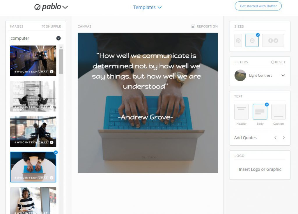 pablo-editing-images