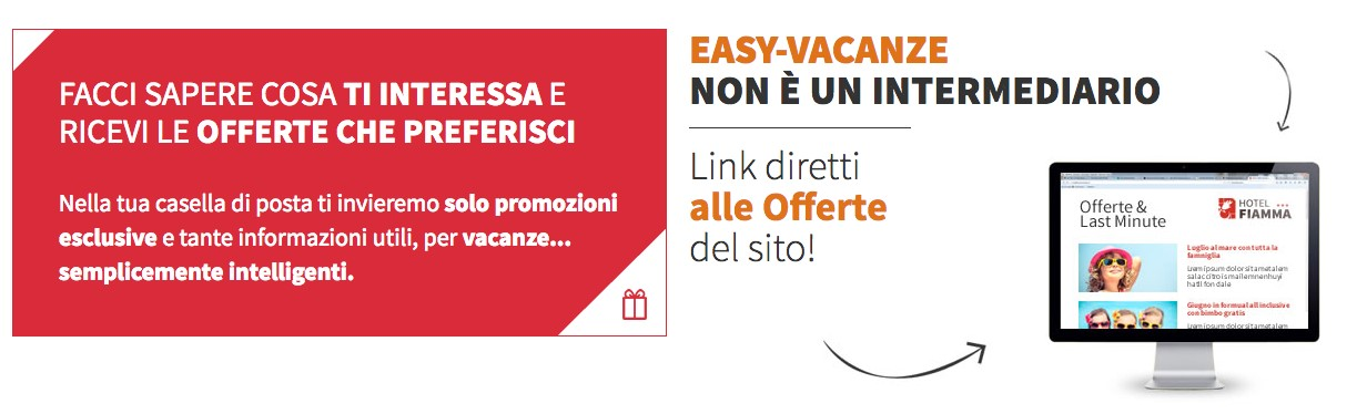 easy-vacanze-ricevi-offerte