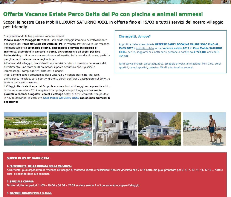 offerta-vacanze-delta-del-po
