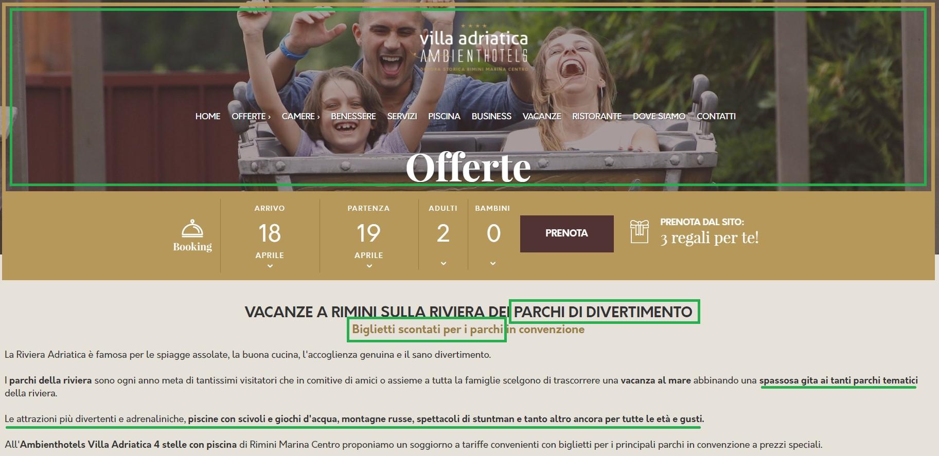 offerte-ambienthotels-villa-adriatica