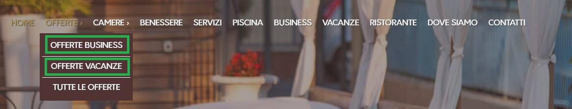 offerte-business-offerte-famiglie