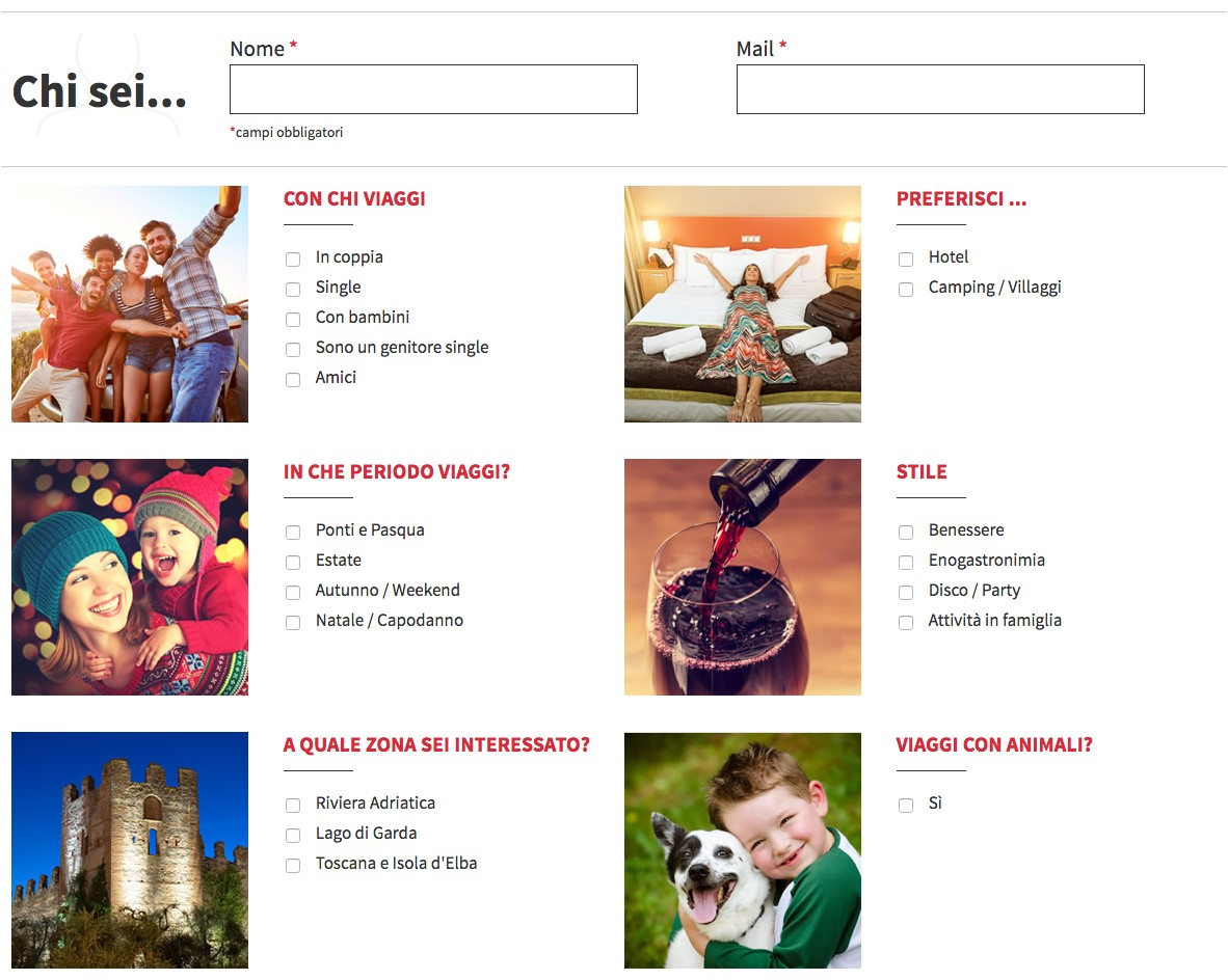 profilare-utenti-per-interesse-easy-vacanze