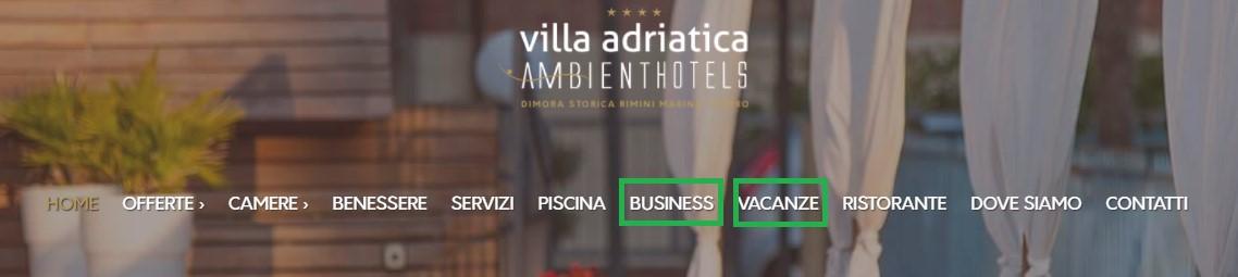 utenti-business-vacanze