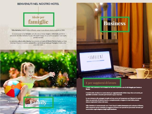 target-di-clientela-ambienthotels-villa-adriatica