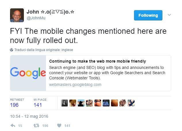 John-Mueller