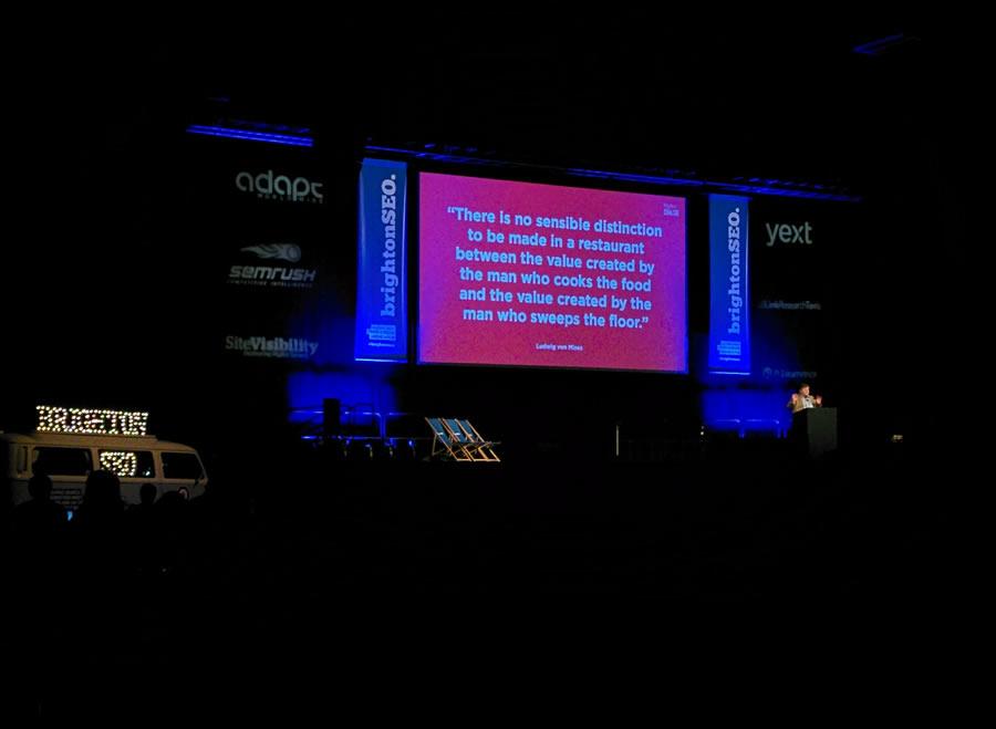 speech-finale-brightonseo-2017