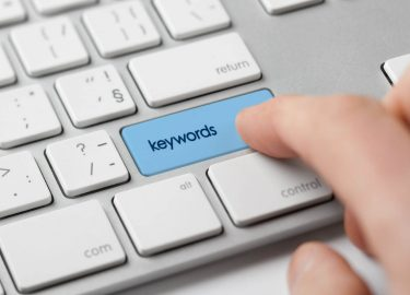 keywords-inverse-adwords