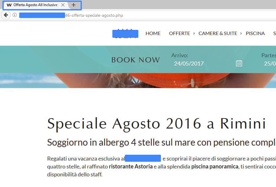 tag-title-pagina-web