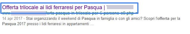pagina-risultati-ricerca-google