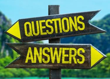 domande-risposte-turismo