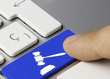 adwords-aste-online