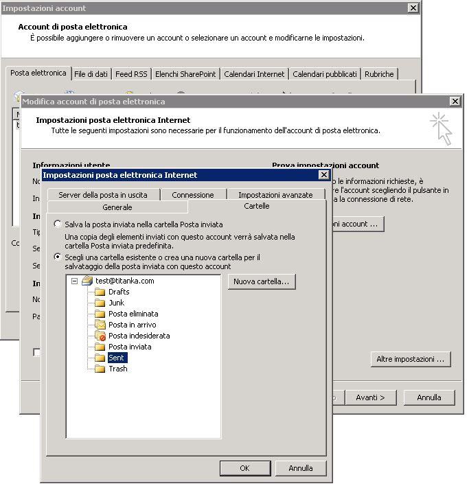 Outlook-Thunderbird-2