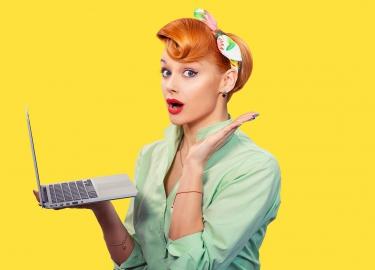Seo per e-commerce: gli errori da non fare per ottenere un buon posizionamento (II parte)