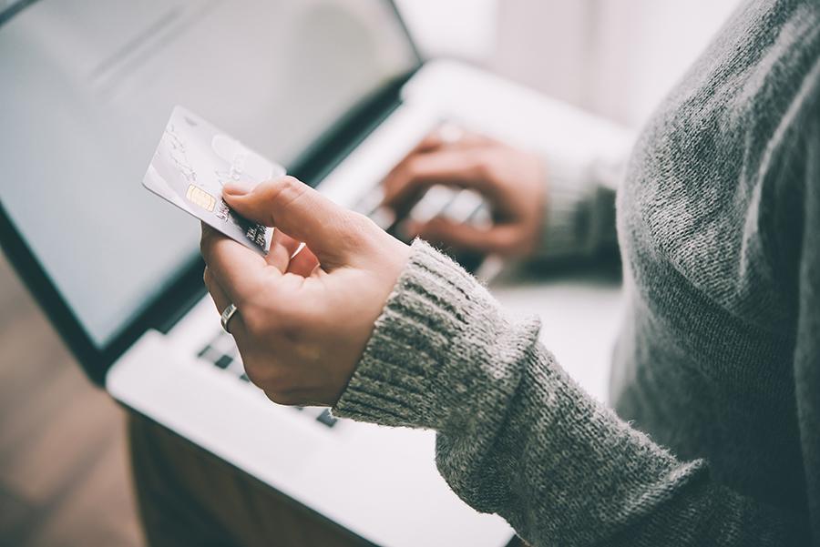 Perché il tuo sito web deve usare una connessione HTTPS