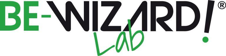 Web marketing per hotel: appuntamento ai BE-Wizard! Lab 5