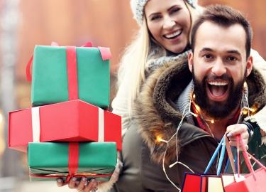 Campagne Google AdWords per Natale: strategie last minute per promuovere i tuoi prodotti 1