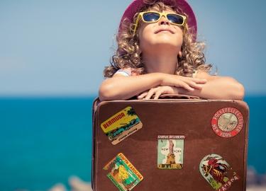 Stagione turistica 2017: bilancio di fine anno 9