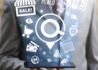 Vendere sui marketplace: come cambia la vendita online 3