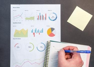 Copywriting persuasivo: come parlare online della tua azienda 1