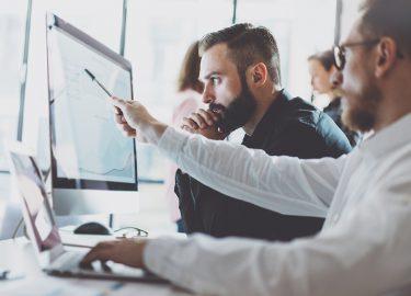 Il digital marketing nel 2018: gli elementi a cui prestare attenzione 1